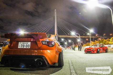 street drift cars nothing but respect street drifting in japan the motorhood