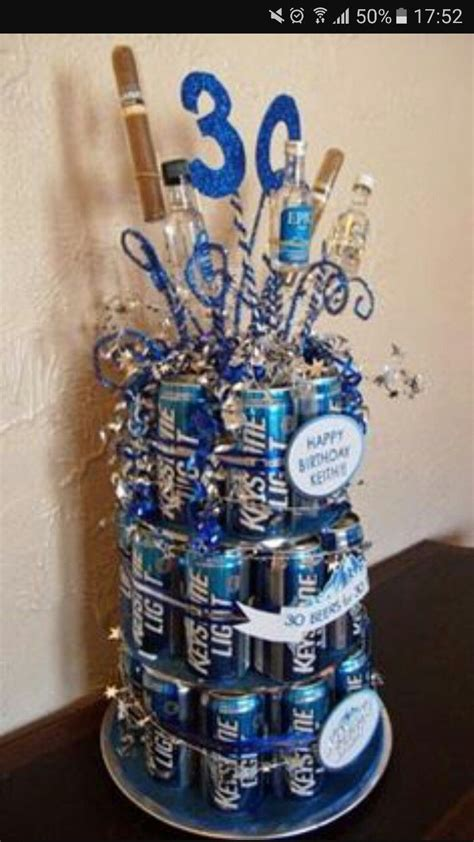 Pin By Deb Robinson On Holidays And Events Diy Cake