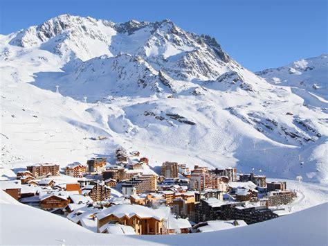 best ski resorts in europe 10 best ski resorts in europe ealuxe