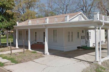 blanchard st denis funeral home natchitoches la