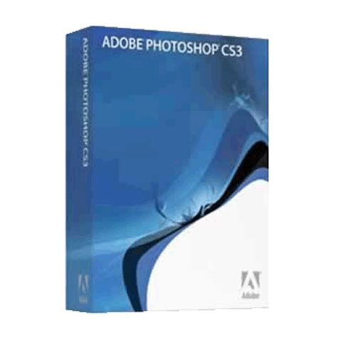 adobe photoshop cs3 complete tutorial everything inside download adobe photoshop cs3 full