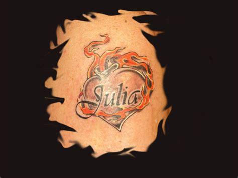 julia bond tattoos pin yulya tattoos picture on