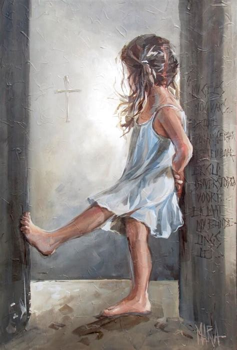 little girl art 596 best images about paintings and beautiful pictures on
