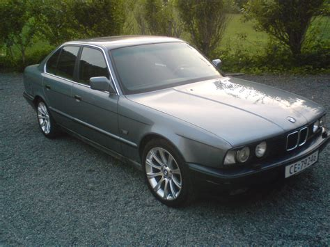 how do i replace a 1991 bmw 525i fuel pump how do i bmw 5 series 525i 1991 auto images and specification