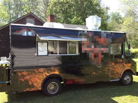 Warwickshire Kitchen Design by Used Mobile Food Trailers For Sale Html Autos Weblog