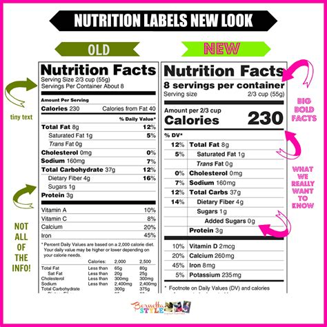 nutrition facts mcdonalds fries nutrition facts label nutrition ftempo