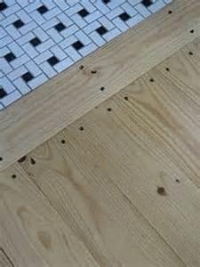 floors on pinterest plywood floors plywood and floors
