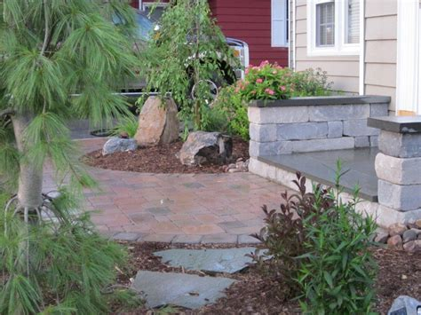 canal corner 171 canal corner landscape contractors of