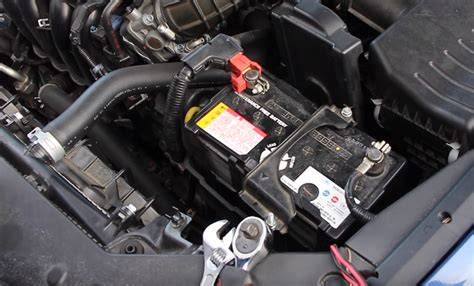acura tsx how to jump start battery acurazine
