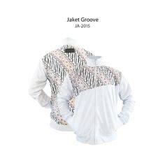 Harga Jaket Vans Batik formal casual shirt kemejabatikmedogh http medogh