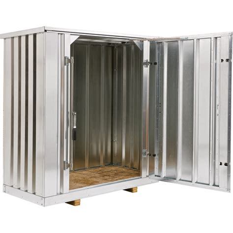 Northern Sheds by Tool Storage Northern Tool Storage Sheds