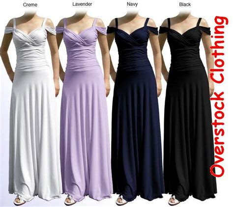 Womens online clothing stores