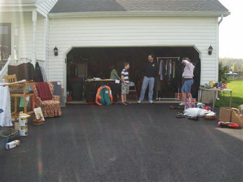 Kc Garage Sales by Community Yard Sale April 2009
