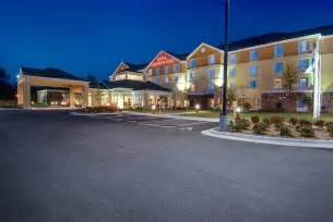 Book Hilton Garden Inn North Little Rock North Little Garden Inn And Suites Rock Arkansas