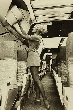 pictures show  glamorous styles   flight