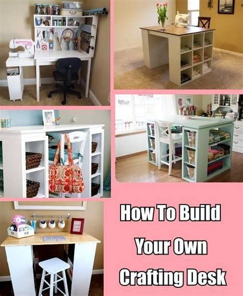 build your own room 9 best images about craft room ideas on crafting window seats and rolling carts