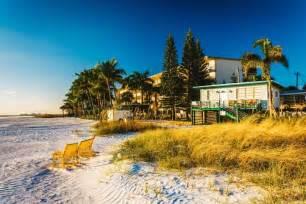 Vacation Home Design Trends Sanibel Island Florida Vacation Home Rentals Trend Home