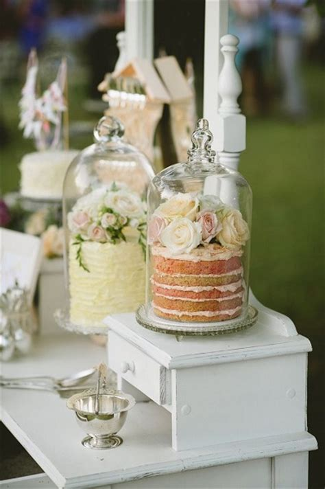 Wedding Cake Display Ideas by 12 Inspirational Wedding Cake Display Ideas