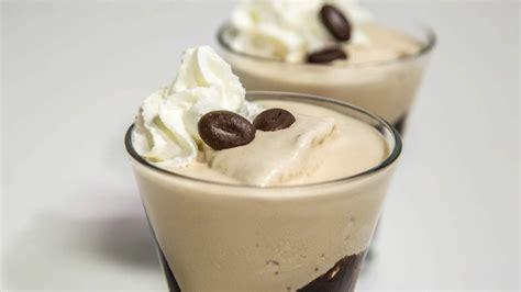 crema fredda al caff 232