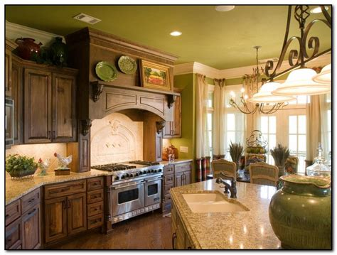french country kitchen furniture what you should know about french country kitchen design