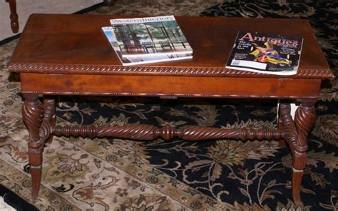 antique piano benches for sale antique piano benches for sale 28 images 1000 ideas about piano stool on pinterest