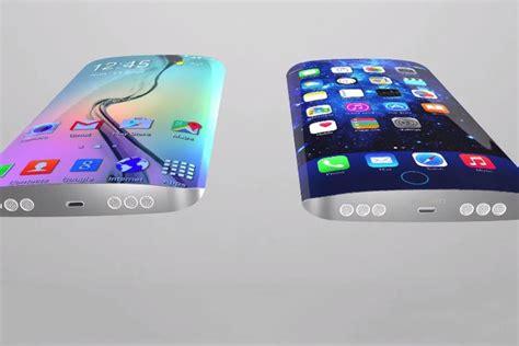 Harga Samsung S7 Yang Bagus harga samsung galaxy s7 spesifikasi review terbaru juli 2018