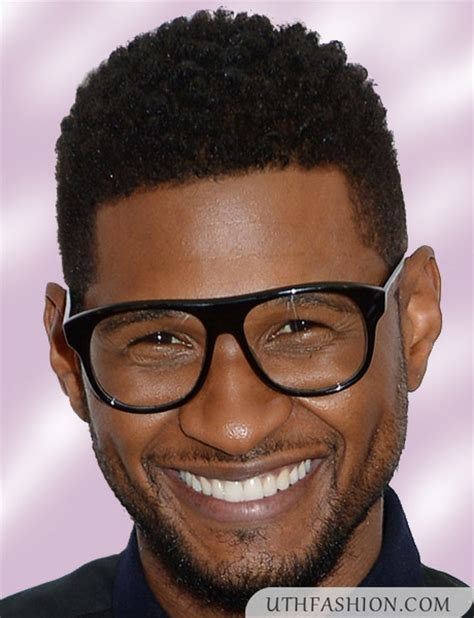 Medium Length Hairstyles For Black by Best Haircut For Black American Boy Haircuts