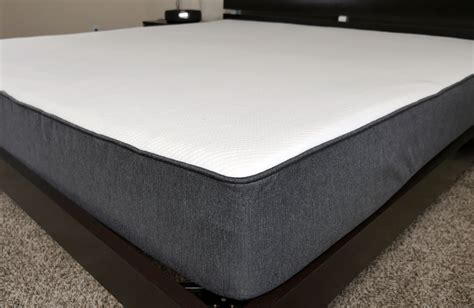 casper queen mattress the casper mattress the mustread casper mattress reviews