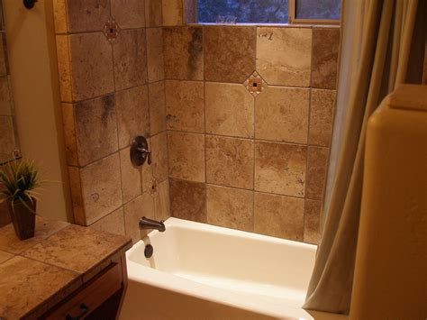 replacing bath with shower javelina 187 amenities 187 vacation rental house in sedona arizona