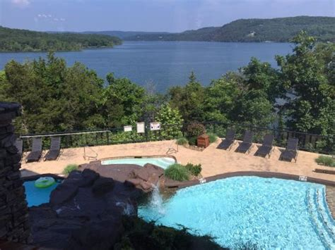 Hotels In Shell Knob Missouri by Stonewater Cove Resort And Spa Picture Of Stonewater