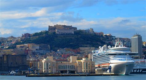 palermo cruise port palermo cruise port italy port shore excursions
