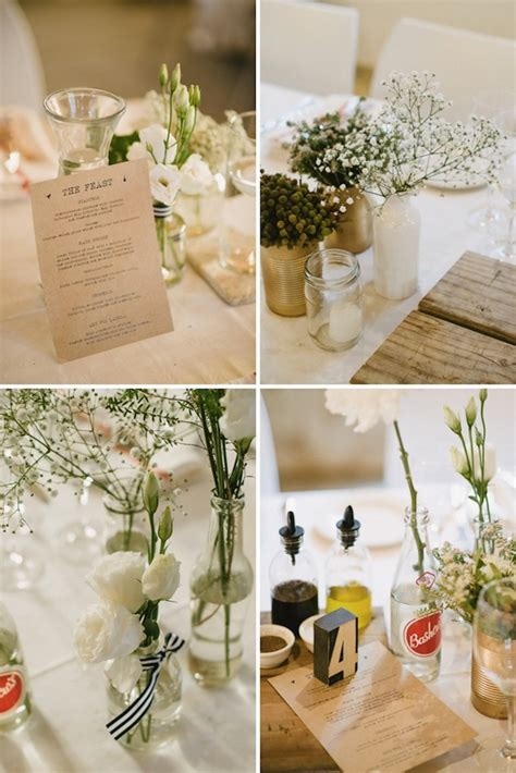 themed rustic farm wedding in south africa part 2