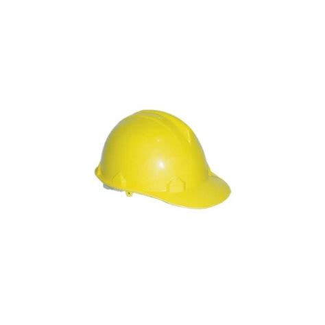 Helm Safety indonesia supply jual sell helm safety