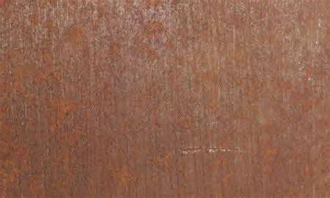 chrom polieren hausmittel flugrost entfernen mit hausmitteln