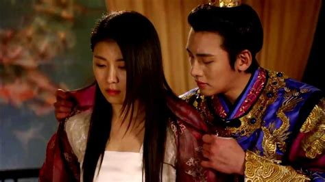theme song empress ki empress ki quot i would have loved you all my life