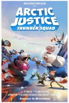regarder vf arctic film streaming vf complet 2019 gratuit film arctic justice thunder squad 2018 en streaming vf