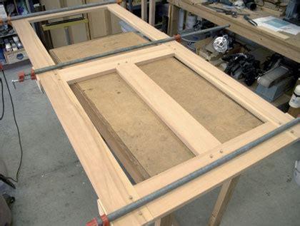 popular woodworking plans screen door diy simple woodworking popular woodworking plans screen door diy simple woodworking