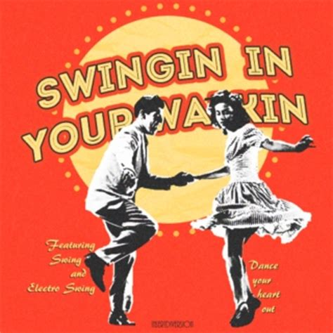 swing dance music playlist 219 free swing dance music playlists 8tracks radio