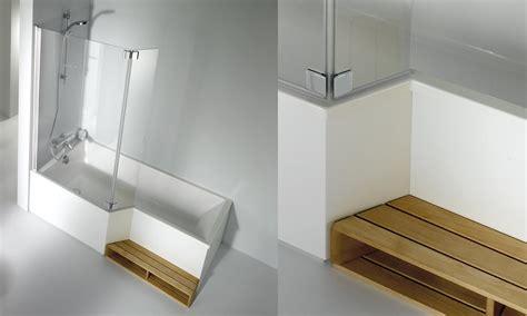 baignoire monsieur bricolage robinetterie baignoire angle mr bricolage