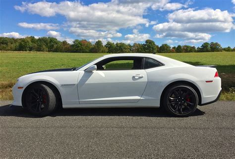 chevy camaro 2015 review 2015 chevrolet camaro ss review and photo gallery