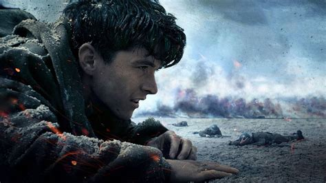 Dunkirk 2017 Full Movie Dunkirk 2017 Directed By Christopher Nolan Reviews Film Cast Letterboxd