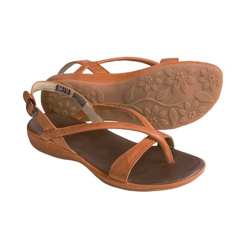where can i buy keen sandals 28 images keen shoes for