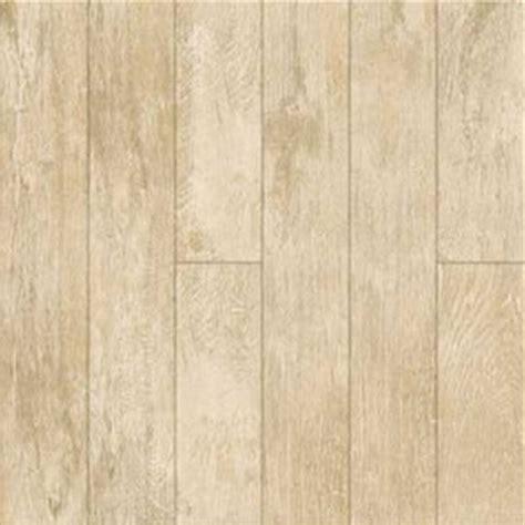 wood pattern vitrified tiles kajaria eternity hd wood ikoe pine 60 cmx60 cmx 10 mm