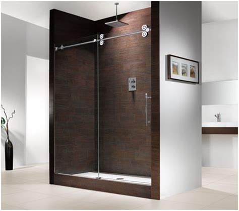 Shower Door Contractors Shower Doors Kitchens Baths Contractor Talk