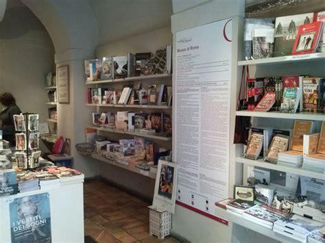 la libreria roma la libreria museo di roma
