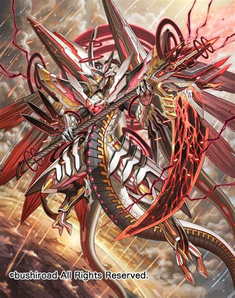 of s light perimore 111 best images about cardfight vangaurd on