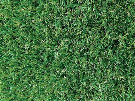prati sintetici per giardini prati sintetici e bordure prodotti per orto casa