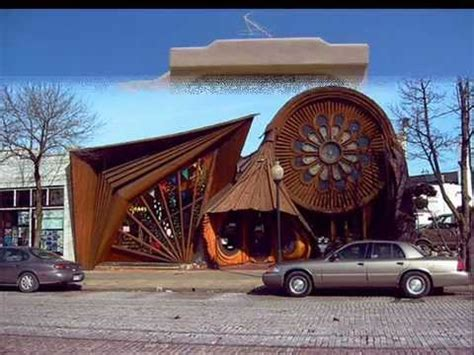 weird house designs strange weird house designs from all over the world youtube