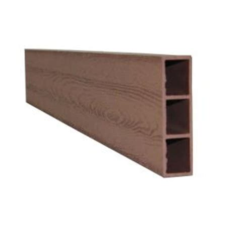 plastic boards home depot  search engine  searchcom