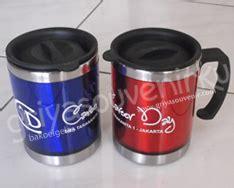 Dus Kue Tart Royal 17 Cm griya souvenir 187 187 mug tumbler souvenir